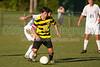 Mt Tabor Spartans vs RJR Demons Men's Varsity Soccer<br /> Forsyth Cup Soccer Tournament Consolation Match<br /> Saturday, August 24, 2013 at West Forsyth High School<br /> Clemmons, North Carolina<br /> (file 182941_803Q4494_1D3)