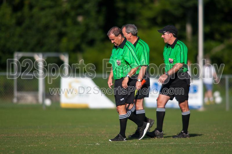 Mt Tabor Spartans vs RJR Demons Men's Varsity Soccer<br /> Forsyth Cup Soccer Tournament Consolation Match<br /> Saturday, August 24, 2013 at West Forsyth High School<br /> Clemmons, North Carolina<br /> (file 174624_QE6Q0984_1D2N)