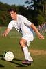 Mt Tabor Spartans vs RJR Demons Men's Varsity Soccer<br /> Forsyth Cup Soccer Tournament Consolation Match<br /> Saturday, August 24, 2013 at West Forsyth High School<br /> Clemmons, North Carolina<br /> (file 181604_803Q4457_1D3)