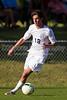 Mt Tabor Spartans vs RJR Demons Men's Varsity Soccer<br /> Forsyth Cup Soccer Tournament Consolation Match<br /> Saturday, August 24, 2013 at West Forsyth High School<br /> Clemmons, North Carolina<br /> (file 181121_BV0H3879_1D4)