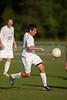 Mt Tabor Spartans vs RJR Demons Men's Varsity Soccer<br /> Forsyth Cup Soccer Tournament Consolation Match<br /> Saturday, August 24, 2013 at West Forsyth High School<br /> Clemmons, North Carolina<br /> (file 181903_QE6Q1029_1D2N)