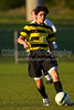 Mt Tabor Spartans vs RJR Demons Men's Varsity Soccer<br /> Forsyth Cup Soccer Tournament Consolation Match<br /> Saturday, August 24, 2013 at West Forsyth High School<br /> Clemmons, North Carolina<br /> (file 191817_BV0H4180_1D4)