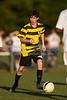 Mt Tabor Spartans vs RJR Demons Men's Varsity Soccer<br /> Forsyth Cup Soccer Tournament Consolation Match<br /> Saturday, August 24, 2013 at West Forsyth High School<br /> Clemmons, North Carolina<br /> (file 190842_BV0H4153_1D4)
