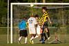Mt Tabor Spartans vs RJR Demons Men's Varsity Soccer<br /> Forsyth Cup Soccer Tournament Consolation Match<br /> Saturday, August 24, 2013 at West Forsyth High School<br /> Clemmons, North Carolina<br /> (file 191049_BV0H4160_1D4)