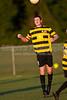 Mt Tabor Spartans vs RJR Demons Men's Varsity Soccer<br /> Forsyth Cup Soccer Tournament Consolation Match<br /> Saturday, August 24, 2013 at West Forsyth High School<br /> Clemmons, North Carolina<br /> (file 193315_BV0H4222_1D4)