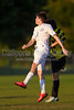 Mt Tabor Spartans vs RJR Demons Men's Varsity Soccer<br /> Forsyth Cup Soccer Tournament Consolation Match<br /> Saturday, August 24, 2013 at West Forsyth High School<br /> Clemmons, North Carolina<br /> (file 192701_BV0H4211_1D4)