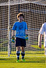 Mt Tabor Spartans vs RJR Demons Men's Varsity Soccer<br /> Forsyth Cup Soccer Tournament Consolation Match<br /> Saturday, August 24, 2013 at West Forsyth High School<br /> Clemmons, North Carolina<br /> (file 192146_BV0H4189_1D4)