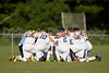 Mt Tabor Spartans vs RJR Demons Men's Varsity Soccer<br /> Forsyth Cup Soccer Tournament Consolation Match<br /> Saturday, August 24, 2013 at West Forsyth High School<br /> Clemmons, North Carolina<br /> (file 180013_BV0H3828_1D4)