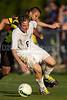 Mt Tabor Spartans vs RJR Demons Men's Varsity Soccer<br /> Forsyth Cup Soccer Tournament Consolation Match<br /> Saturday, August 24, 2013 at West Forsyth High School<br /> Clemmons, North Carolina<br /> (file 190234_BV0H4114_1D4)