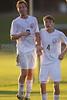 Mt Tabor Spartans vs RJR Demons Men's Varsity Soccer<br /> Forsyth Cup Soccer Tournament Consolation Match<br /> Saturday, August 24, 2013 at West Forsyth High School<br /> Clemmons, North Carolina<br /> (file 192222_BV0H4193_1D4)
