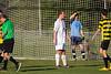 Mt Tabor Spartans vs RJR Demons Men's Varsity Soccer<br /> Forsyth Cup Soccer Tournament Consolation Match<br /> Saturday, August 24, 2013 at West Forsyth High School<br /> Clemmons, North Carolina<br /> (file 183139_BV0H3978_1D4)