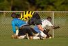Mt Tabor Spartans vs RJR Demons Men's Varsity Soccer<br /> Forsyth Cup Soccer Tournament Consolation Match<br /> Saturday, August 24, 2013 at West Forsyth High School<br /> Clemmons, North Carolina<br /> (file 190743_BV0H4145_1D4)