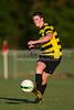 Mt Tabor Spartans vs RJR Demons Men's Varsity Soccer<br /> Forsyth Cup Soccer Tournament Consolation Match<br /> Saturday, August 24, 2013 at West Forsyth High School<br /> Clemmons, North Carolina<br /> (file 190430_BV0H4126_1D4)