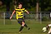 Mt Tabor Spartans vs RJR Demons Men's Varsity Soccer<br /> Forsyth Cup Soccer Tournament Consolation Match<br /> Saturday, August 24, 2013 at West Forsyth High School<br /> Clemmons, North Carolina<br /> (file 185759_BV0H4075_1D4)