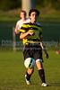 Mt Tabor Spartans vs RJR Demons Men's Varsity Soccer<br /> Forsyth Cup Soccer Tournament Consolation Match<br /> Saturday, August 24, 2013 at West Forsyth High School<br /> Clemmons, North Carolina<br /> (file 191817_BV0H4181_1D4)