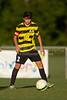 Mt Tabor Spartans vs RJR Demons Men's Varsity Soccer<br /> Forsyth Cup Soccer Tournament Consolation Match<br /> Saturday, August 24, 2013 at West Forsyth High School<br /> Clemmons, North Carolina<br /> (file 190225_BV0H4107_1D4)