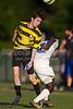 Mt Tabor Spartans vs RJR Demons Men's Varsity Soccer<br /> Forsyth Cup Soccer Tournament Consolation Match<br /> Saturday, August 24, 2013 at West Forsyth High School<br /> Clemmons, North Carolina<br /> (file 190442_BV0H4127_1D4)