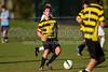 Mt Tabor Spartans vs RJR Demons Men's Varsity Soccer<br /> Forsyth Cup Soccer Tournament Consolation Match<br /> Saturday, August 24, 2013 at West Forsyth High School<br /> Clemmons, North Carolina<br /> (file 182331_BV0H3923_1D4)