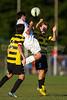 Mt Tabor Spartans vs RJR Demons Men's Varsity Soccer<br /> Forsyth Cup Soccer Tournament Consolation Match<br /> Saturday, August 24, 2013 at West Forsyth High School<br /> Clemmons, North Carolina<br /> (file 190102_BV0H4097_1D4)