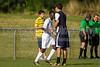Mt Tabor Spartans vs RJR Demons Men's Varsity Soccer<br /> Forsyth Cup Soccer Tournament Consolation Match<br /> Saturday, August 24, 2013 at West Forsyth High School<br /> Clemmons, North Carolina<br /> (file 175620_BV0H3811_1D4)