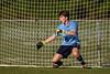 Mt Tabor Spartans vs RJR Demons Men's Varsity Soccer<br /> Forsyth Cup Soccer Tournament Consolation Match<br /> Saturday, August 24, 2013 at West Forsyth High School<br /> Clemmons, North Carolina<br /> (file 182504_BV0H3939_1D4)