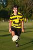 Mt Tabor Spartans vs RJR Demons Men's Varsity Soccer<br /> Forsyth Cup Soccer Tournament Consolation Match<br /> Saturday, August 24, 2013 at West Forsyth High School<br /> Clemmons, North Carolina<br /> (file 191000_803Q4539_1D3)