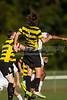 Mt Tabor Spartans vs RJR Demons Men's Varsity Soccer<br /> Forsyth Cup Soccer Tournament Consolation Match<br /> Saturday, August 24, 2013 at West Forsyth High School<br /> Clemmons, North Carolina<br /> (file 180053_BV0H3835_1D4)