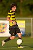 Mt Tabor Spartans vs RJR Demons Men's Varsity Soccer<br /> Forsyth Cup Soccer Tournament Consolation Match<br /> Saturday, August 24, 2013 at West Forsyth High School<br /> Clemmons, North Carolina<br /> (file 192131_BV0H4188_1D4)