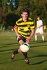 Mt Tabor Spartans vs RJR Demons Men's Varsity Soccer<br /> Forsyth Cup Soccer Tournament Consolation Match<br /> Saturday, August 24, 2013 at West Forsyth High School<br /> Clemmons, North Carolina<br /> (file 191000_803Q4538_1D3)