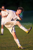 Mt Tabor Spartans vs RJR Demons Men's Varsity Soccer<br /> Forsyth Cup Soccer Tournament Consolation Match<br /> Saturday, August 24, 2013 at West Forsyth High School<br /> Clemmons, North Carolina<br /> (file 193420_BV0H4233_1D4)