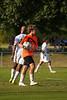 Mt Tabor Spartans vs RJR Demons Men's Varsity Soccer<br /> Forsyth Cup Soccer Tournament Consolation Match<br /> Saturday, August 24, 2013 at West Forsyth High School<br /> Clemmons, North Carolina<br /> (file 181710_803Q4461_1D3)