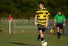 Mt Tabor Spartans vs RJR Demons Men's Varsity Soccer<br /> Forsyth Cup Soccer Tournament Consolation Match<br /> Saturday, August 24, 2013 at West Forsyth High School<br /> Clemmons, North Carolina<br /> (file 185714_BV0H4068_1D4)