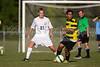 Mt Tabor Spartans vs RJR Demons Men's Varsity Soccer<br /> Forsyth Cup Soccer Tournament Consolation Match<br /> Saturday, August 24, 2013 at West Forsyth High School<br /> Clemmons, North Carolina<br /> (file 181035_BV0H3876_1D4)