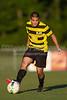 Mt Tabor Spartans vs RJR Demons Men's Varsity Soccer<br /> Forsyth Cup Soccer Tournament Consolation Match<br /> Saturday, August 24, 2013 at West Forsyth High School<br /> Clemmons, North Carolina<br /> (file 190601_BV0H4141_1D4)