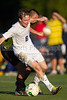 Mt Tabor Spartans vs RJR Demons Men's Varsity Soccer<br /> Forsyth Cup Soccer Tournament Consolation Match<br /> Saturday, August 24, 2013 at West Forsyth High School<br /> Clemmons, North Carolina<br /> (file 190234_BV0H4113_1D4)