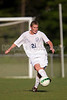 Mt Tabor Spartans vs RJR Demons Men's Varsity Soccer<br /> Forsyth Cup Soccer Tournament Consolation Match<br /> Saturday, August 24, 2013 at West Forsyth High School<br /> Clemmons, North Carolina<br /> (file 181251_BV0H3887_1D4)