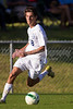 Mt Tabor Spartans vs RJR Demons Men's Varsity Soccer<br /> Forsyth Cup Soccer Tournament Consolation Match<br /> Saturday, August 24, 2013 at West Forsyth High School<br /> Clemmons, North Carolina<br /> (file 181121_BV0H3881_1D4)