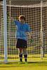 Mt Tabor Spartans vs RJR Demons Men's Varsity Soccer<br /> Forsyth Cup Soccer Tournament Consolation Match<br /> Saturday, August 24, 2013 at West Forsyth High School<br /> Clemmons, North Carolina<br /> (file 192217_BV0H4192_1D4)