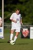 Mt Tabor Spartans vs RJR Demons Men's Varsity Soccer<br /> Forsyth Cup Soccer Tournament Consolation Match<br /> Saturday, August 24, 2013 at West Forsyth High School<br /> Clemmons, North Carolina<br /> (file 180039_BV0H3832_1D4)