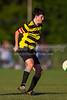 Mt Tabor Spartans vs RJR Demons Men's Varsity Soccer<br /> Forsyth Cup Soccer Tournament Consolation Match<br /> Saturday, August 24, 2013 at West Forsyth High School<br /> Clemmons, North Carolina<br /> (file 190450_BV0H4132_1D4)