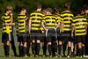Mt Tabor Spartans vs RJR Demons Men's Varsity Soccer<br /> Forsyth Cup Soccer Tournament Consolation Match<br /> Saturday, August 24, 2013 at West Forsyth High School<br /> Clemmons, North Carolina<br /> (file 175909_BV0H3824_1D4)