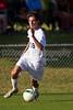 Mt Tabor Spartans vs RJR Demons Men's Varsity Soccer<br /> Forsyth Cup Soccer Tournament Consolation Match<br /> Saturday, August 24, 2013 at West Forsyth High School<br /> Clemmons, North Carolina<br /> (file 181121_BV0H3880_1D4)