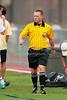 Mt Tabor Spartans vs Ragsdale Tigers Men's Varsity Soccer<br /> Mt Tabor 3 Ragsdale 1<br /> Monday, August 16, 2010 at Mt Tabor High School<br /> Winston-Salem, NC<br /> (file 191152_803Q4934_1D3)