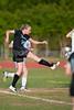 Mt Tabor Spartans vs Reagan Raiders Women's Varsity<br /> Apr 29, 2010 at Mt Tabor High School<br /> (file 190756_803Q0307_1D3)