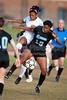 Mt Tabor Spartans vs Reagan Raiders Women's Varsity<br /> Apr 29, 2010 at Mt Tabor High School<br /> (file 190812_803Q0309_1D3)