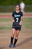 Mt Tabor Spartans vs Reagan Raiders Women's Varsity<br /> Apr 29, 2010 at Mt Tabor High School<br /> (file 191001_803Q0317_1D3)