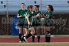 Mt Tabor Spartans vs W Forsyth Titans Womens Varsity Soccer<br /> Monday, April 11, 2011 at Mt Tabor High School<br /> Winston-Salem, NC<br /> (file 185719_BV0H8110_1D4)