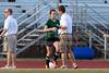 Mt Tabor Spartans vs W Forsyth Titans Womens Varsity Soccer<br /> Monday, April 11, 2011 at Mt Tabor High School<br /> Winston-Salem, NC<br /> (file 185718_BV0H8109_1D4)