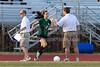 Mt Tabor Spartans vs W Forsyth Titans Womens Varsity Soccer<br /> Monday, April 11, 2011 at Mt Tabor High School<br /> Winston-Salem, NC<br /> (file 185704_BV0H8101_1D4)
