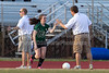 Mt Tabor Spartans vs W Forsyth Titans Womens Varsity Soccer<br /> Monday, April 11, 2011 at Mt Tabor High School<br /> Winston-Salem, NC<br /> (file 185712_BV0H8105_1D4)